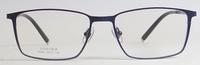 Magnet Clip on Titanium optical frames 2016 titanium eyeglasses