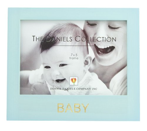 Cheap Baby Blue Frame, find Baby Blue Frame deals on line at Alibaba.com