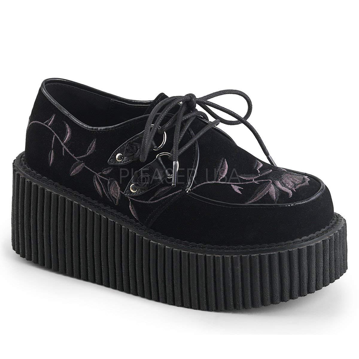 cheap shoes 219