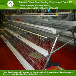 Wholesale poultry farm layer chicken cage/cheap chicken coops for sale