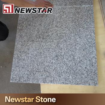 Newstar X Granite Tile Slabs G Price Philippine Cheap Patio - 24x24 granite tile cheap price