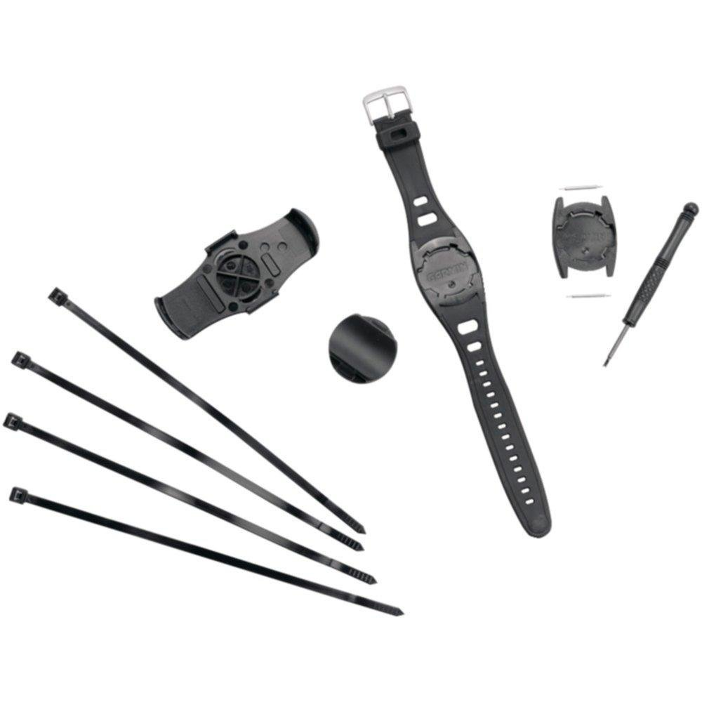 GARMIN 010-10615-00 Quick-Release Bike Mounting Kit consumer electronics Electronics