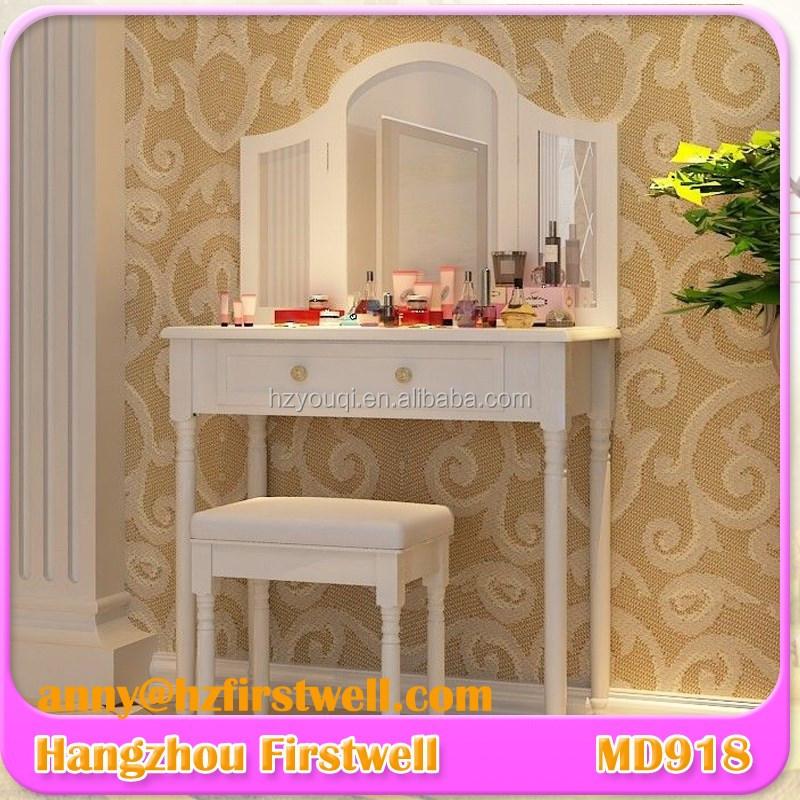 modular home furniture dressing table mirrored dressing table malaysia buy dressing table dressing home furniture dressing