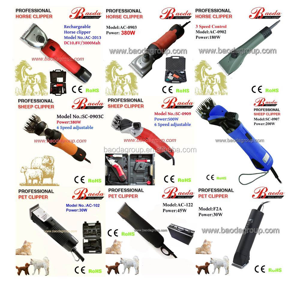 buy shearing machine