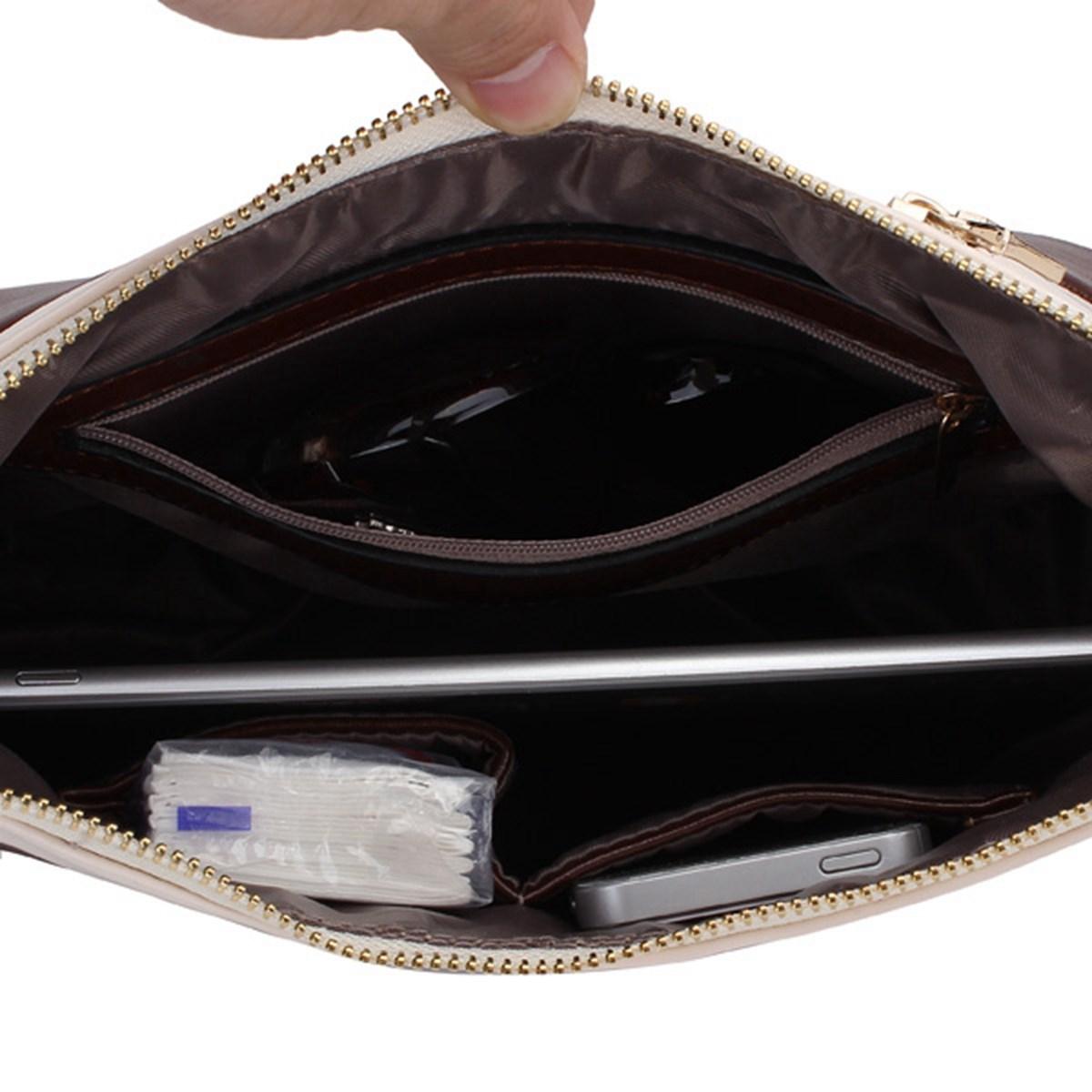 5fb59e6943 Search Results Pusheen The Cat Messenger Cross Body Shoulder Bag ...