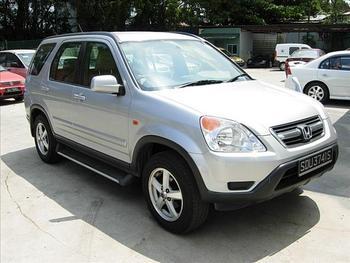 crv 2 0a 2wd rhd buy used car product on alibaba com rh alibaba com