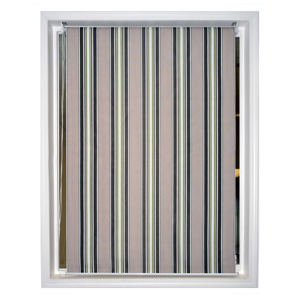 Exterior blackout shades for Exterior window shade