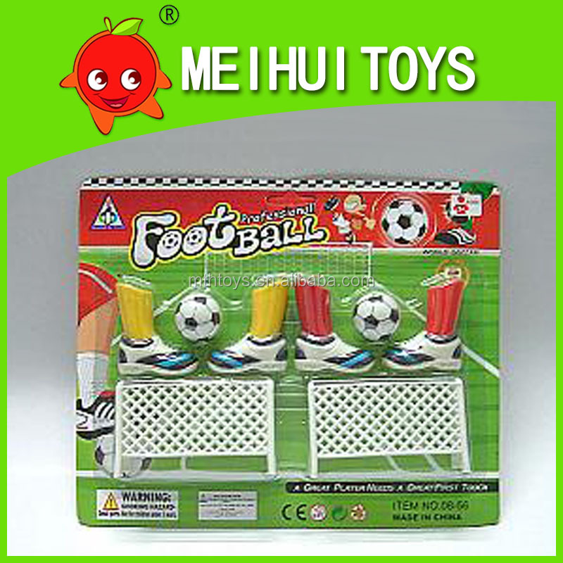 Cheap Plastic Finger Football Game Finger Soccer Game Buy Finger