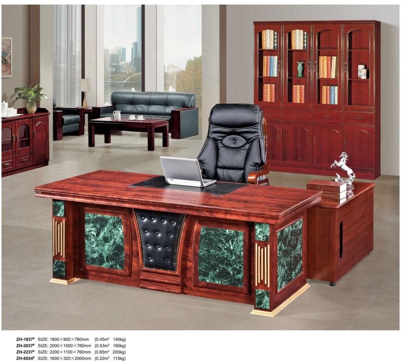 front office desk design front office desk