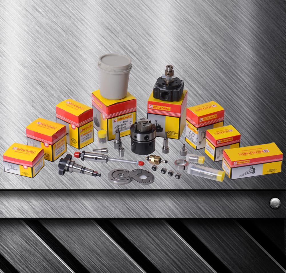Engine Parts Nozzle Dlla153pn152/105017-1520 Fits For Isuzu 4ja1 Injector  Nozzle - Buy Diesel Engine Spare Parts,Engine Nozzle,Fuel Injection Pump