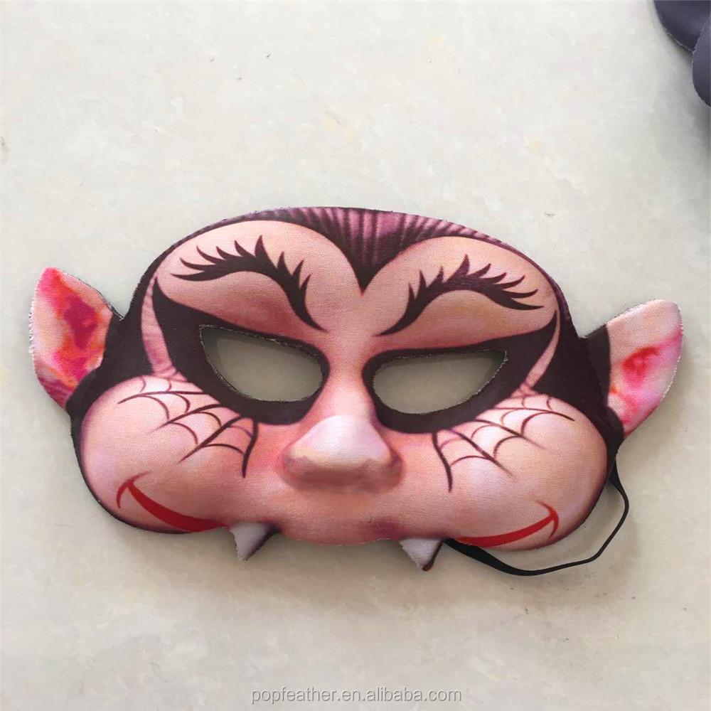 Venta al por mayor mascaras de cerdos-Compre online los mejores ...