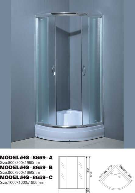 sliding shower doors india sliding shower doors india suppliers and at alibabacom
