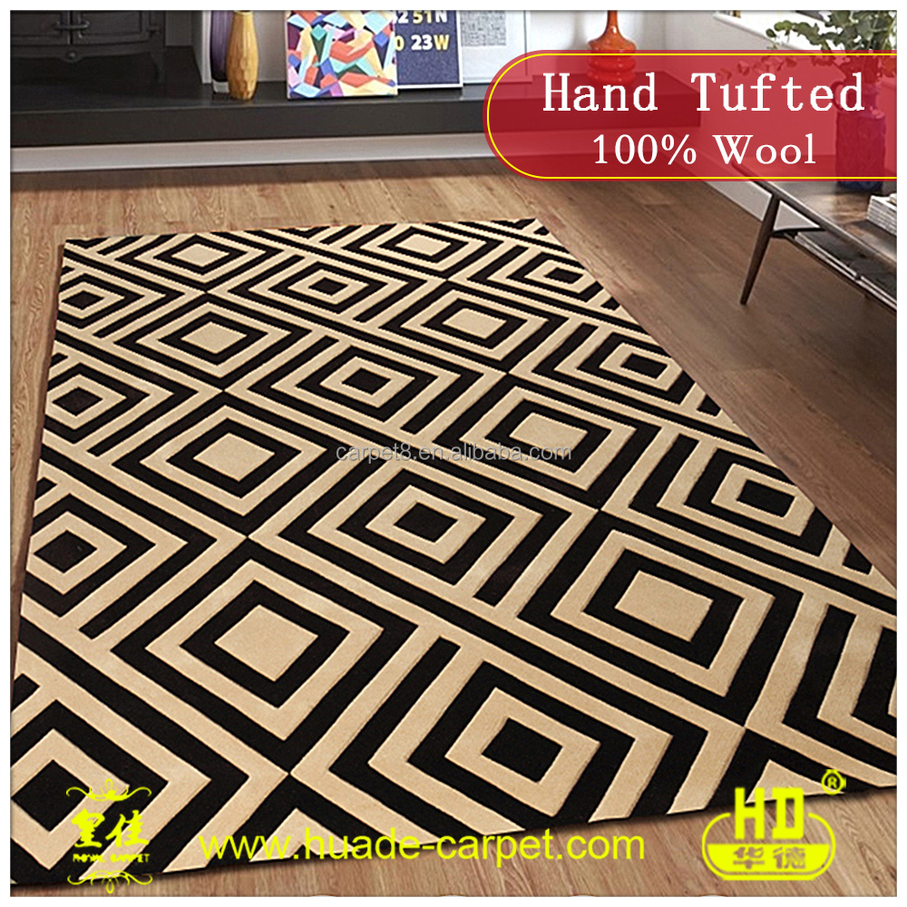 Black And White Carpet Designs Vidalondon Photo Details From These Image We Provide To