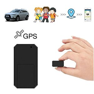 Mini GPS tracking chip/motorcycle anti-theft gps tracker/car gps tracking