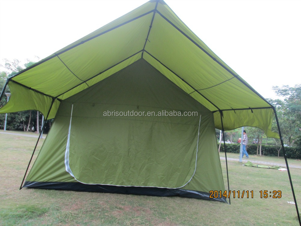 China Tents Bulk, China Tents Bulk Manufacturers and