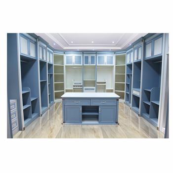 Simple Living Room Wooden Cupboard Designs Of Bedroom ...