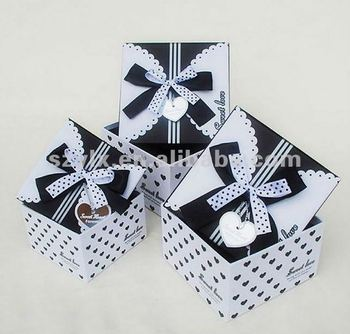 Valentines Gift Packaging Box Buy Valentines Gift Packaging Box