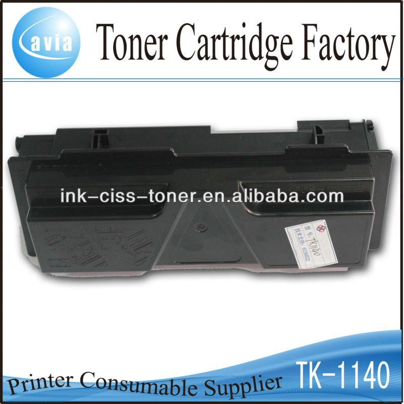 China Premium Toner Cartridge Wholesale for kyocera 1035 toner