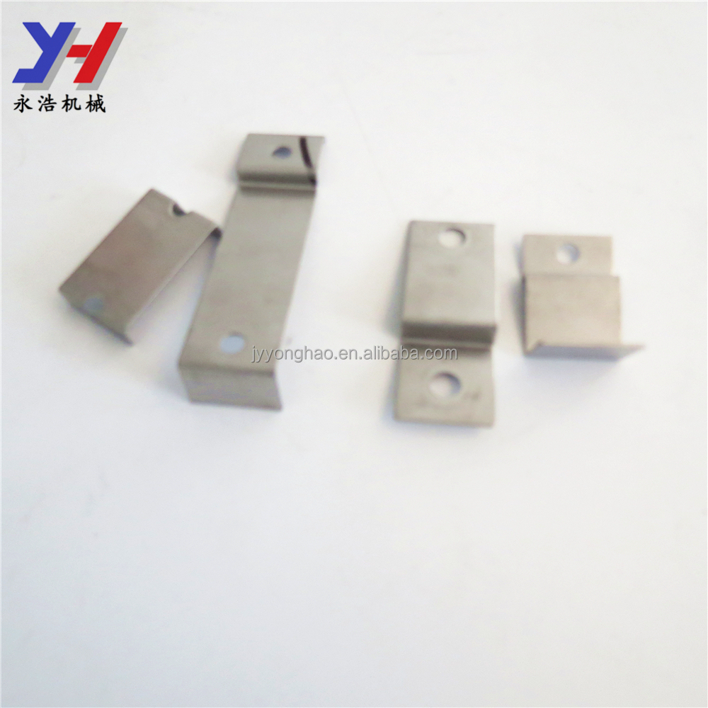 Can hardware can hardware suppliers and manufacturers at alibaba arubaitofo Gallery