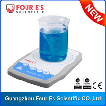 Four E's Scientific Laboratory Magnetic Stirrer Mechanical Stirrer