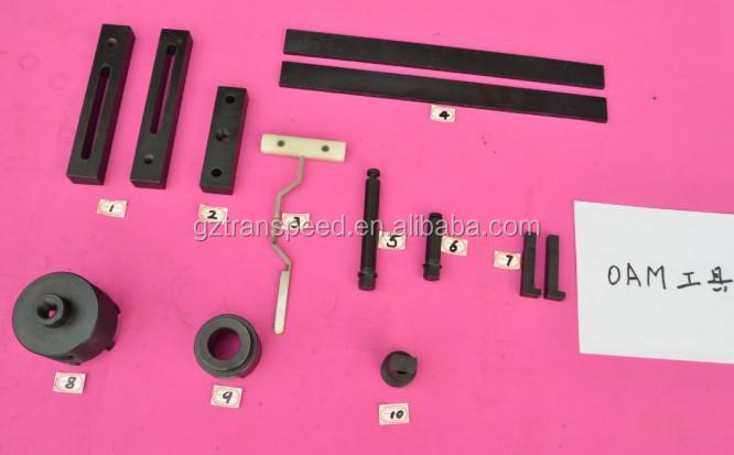 Auto Transmission Repair Tools For Vw,Vw Transmission Tool