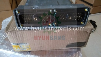 Excavator Controller For 221-8874 2218874 - Buy Hitachi Excavator  Controller,Kobelco Excavator Controller,Excavator Computer Controller  Product on