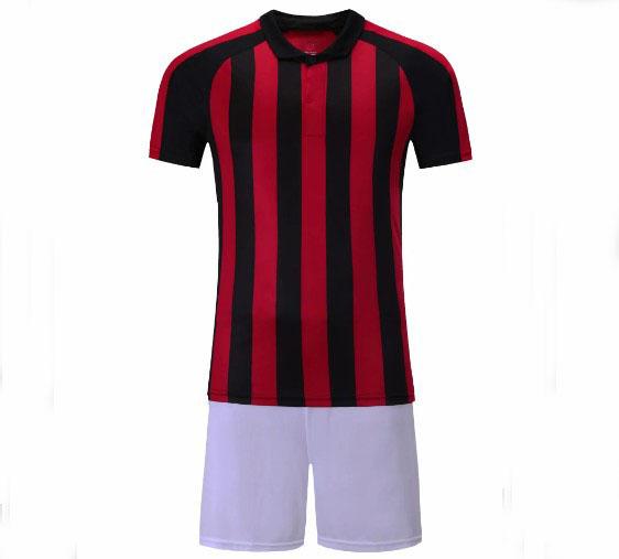 97ccdb83d China Football Roma