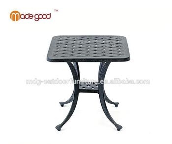 Gartenmöbeln Korbliegestühlen Dubai Metall Drahtgeflecht Leder Thai