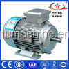 Y2EJ series magnetic braking motor