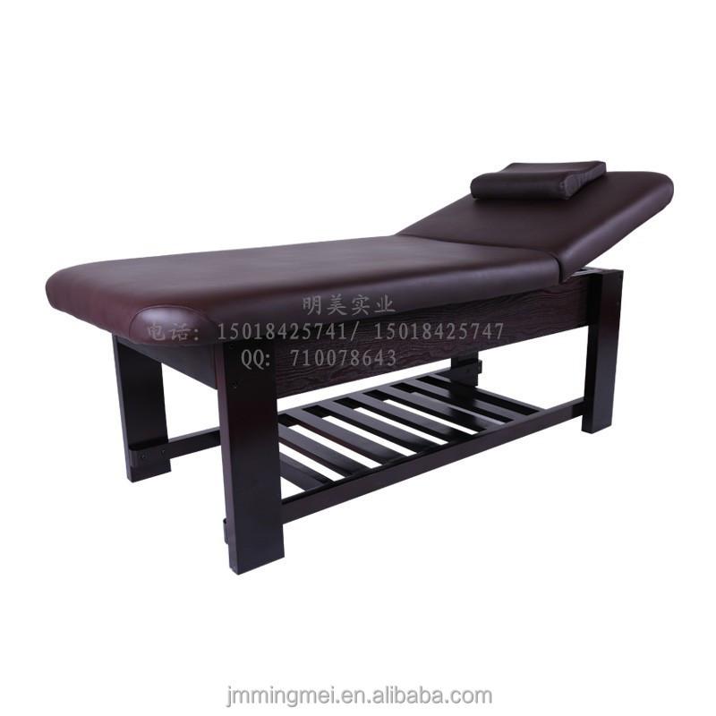 Mm 99 professionale letto nuga migliore massaggio letto bellezza letto massaggio tailandese - Letto da massaggio ...