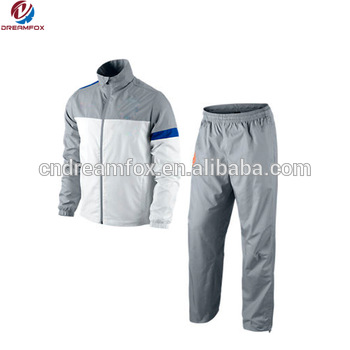 wholesale tracksuits near me tracksuit wholesale suppliers