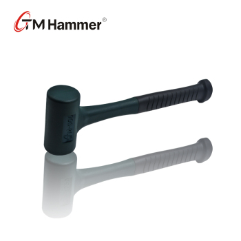 Tm 055 4 2 5lb 40oz High Quality Non Rebounding Small Rubber Mallet Buy Rubber Sledge Hammer Rubber Hammer Dead Blow Hammer Product On Alibaba Com Dead blow rubber hammer designed to prevent marring of surfaces; tm 055 4 2 5lb 40oz high quality non rebounding small rubber mallet buy rubber sledge hammer rubber hammer dead blow hammer product on alibaba com