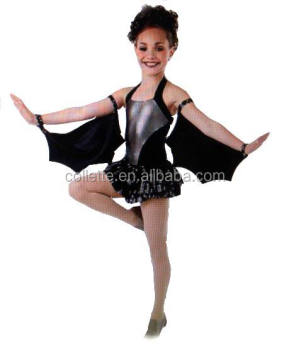 19d63f55969b Kid Dance Costumes - Best Kids Costumes