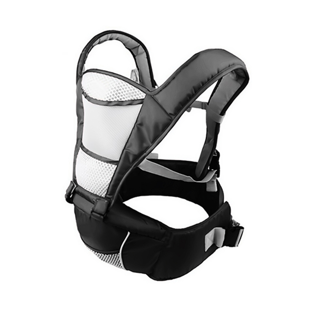 Supportive Waist Belt Baby Carrier Hip Seat Baby Carrier Hipseat Wrap Sling