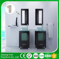 vanity near me,bathroom vanity with cabinet on top,single bathroom vanity set