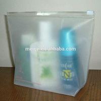 Manufacturing pvc bag /New design pvc bag/pvc waterproof plastic bag for mobile phone