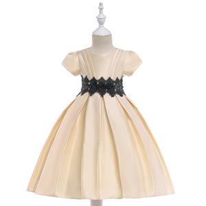1d83a4d9c22 China black dresses children wholesale 🇨🇳 - Alibaba