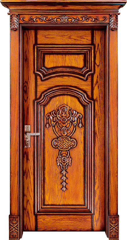 Popular Wood Interior Doors-Buy Cheap Wood Interior Doors