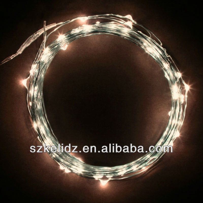 Outdoor Led Rice Lights, Outdoor Led Rice Lights Suppliers And  Manufacturers At Alibaba.com