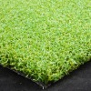 TP-G1024BW1 artificial grass athletic track