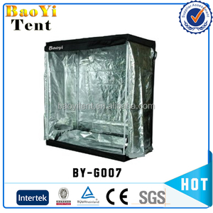 Green House Grow Tent potted plant tent for sale