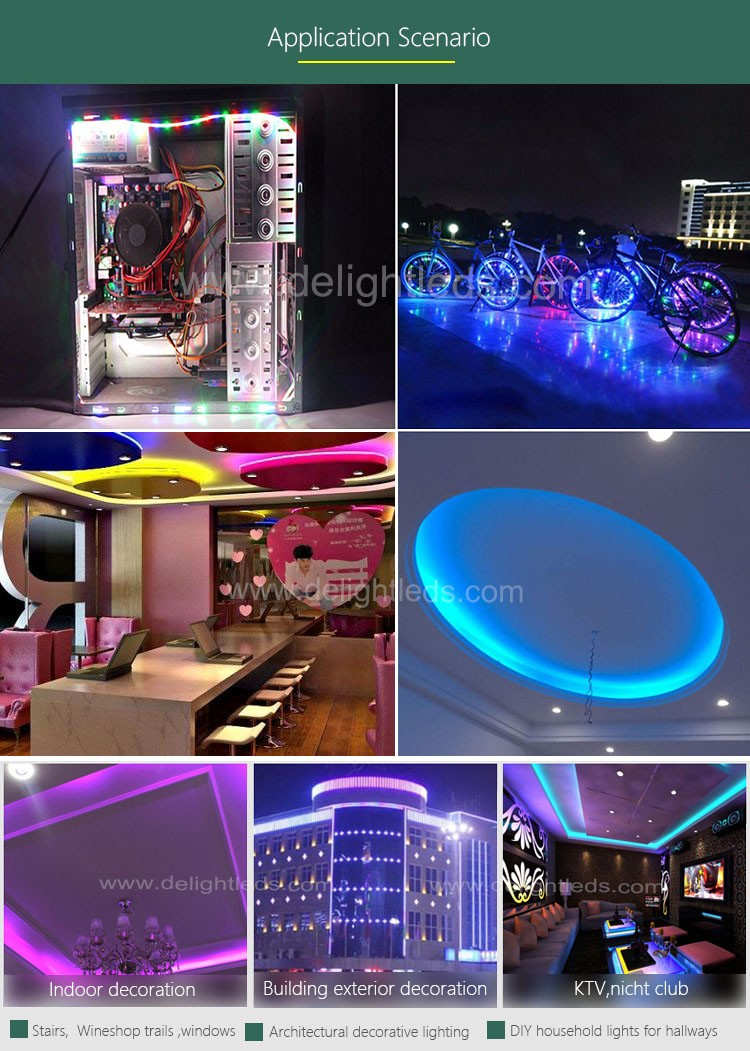 decor lights x sizing led decorations with decorating lighting decorative within for weddings on