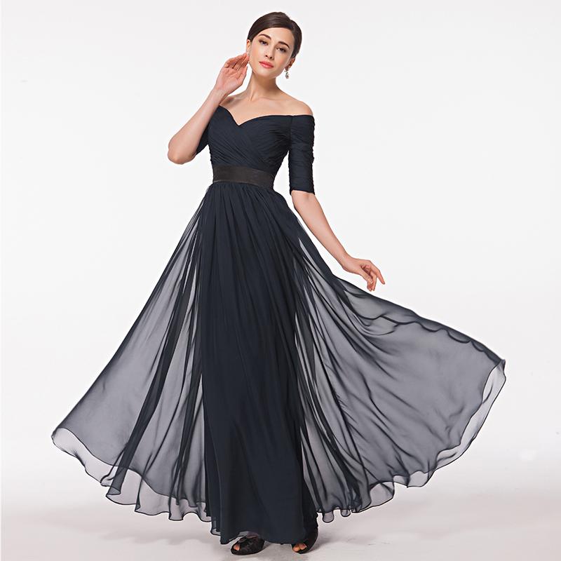 Cheap Custom Formal Wear, find Custom Formal Wear deals on line at ...