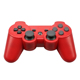 PS3 Wireless Game Controller 2.4GHz 11 Colors For Playstation 3 Control Joystick Gamepad Top Sale