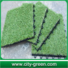 China Wholesale Artificial Grass Floor Tile Manufacturers