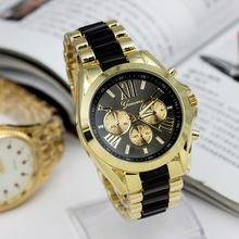 Relojes Dubai Online De Promoción RelojesCompras EIDH29