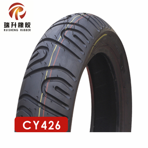 china mini pit bike whole 130/70-12 motocross tyres tires