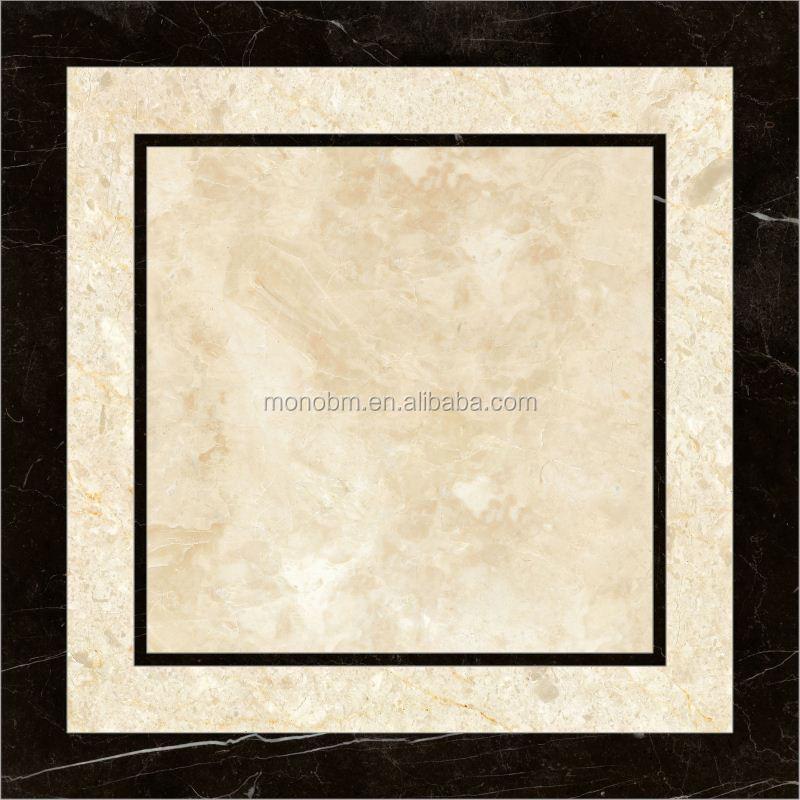 Natural Marble Granite Flooring Design India For Walland Floor   Buy Marble Granite  Flooring Design India Natural Marble Price Natural Marble For Design. Natural Marble Granite Flooring Design India For Walland Floor