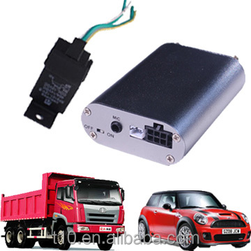 GPS Vehicle Tracking System for Vehicles, Motorbikes, Cyclists, Trailers, Boats, Trucks, Assets