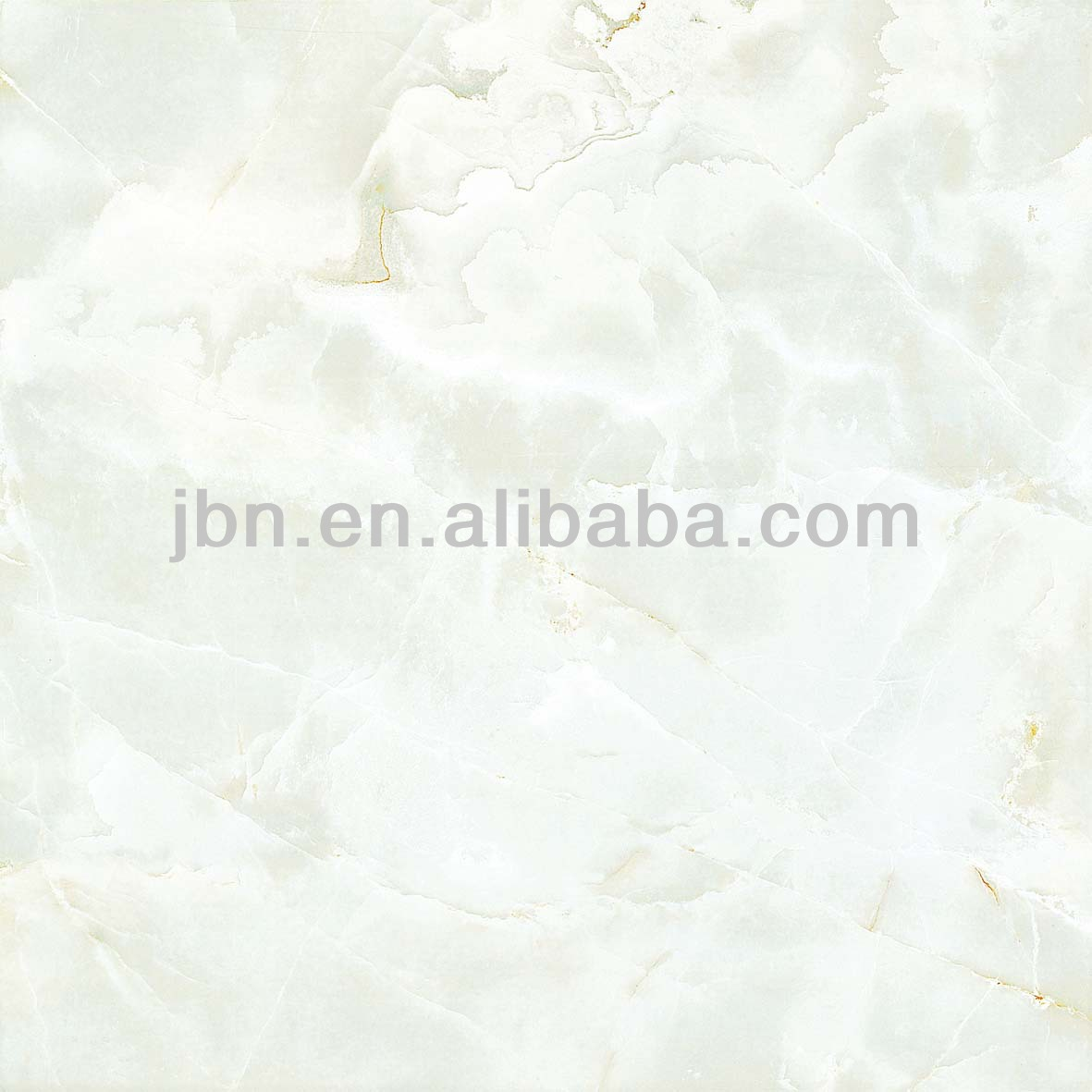 Italian marble stone flooring tile italian marble stone flooring italian marble stone flooring tile italian marble stone flooring tile suppliers and manufacturers at alibaba dailygadgetfo Images